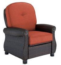 Top 3 Outdoor Recliner Patio Lounge Chair - The Best Recliner