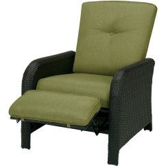 Wicker Recliner Chair Armrest Covers In Ikea Catalogue 2009 Best Value Outdoor Recliners The