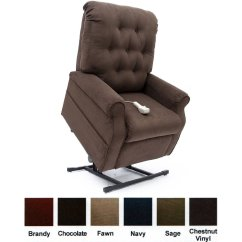 Best Chair After Lower Back Surgery Low Wooden Chairs The Recliners For Bad Backs And Lumbar Support