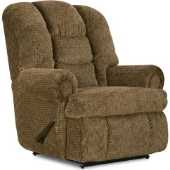 Big Man Chairs Folding For Less Chair Reviews The Best Recliner Top 5 Oversized And Tall People