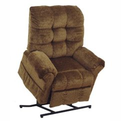 Saddle Seat Chairs Reviews Buy Chair Covers Canada Top 5 Oversized Recliner For Big And Tall People - The Best