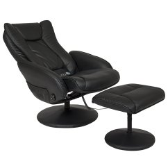 Chairs For Small Spaces Best Posture Chair Computer Recliners 2018 The Recliner