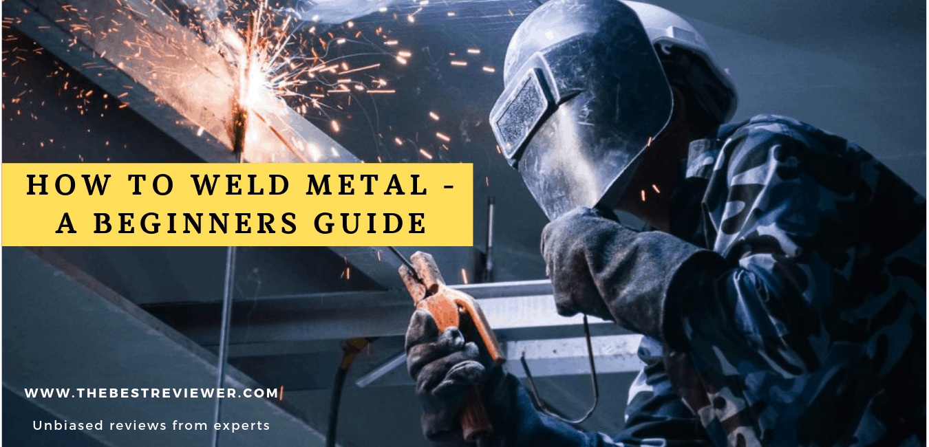 How-to-Weld-Metal