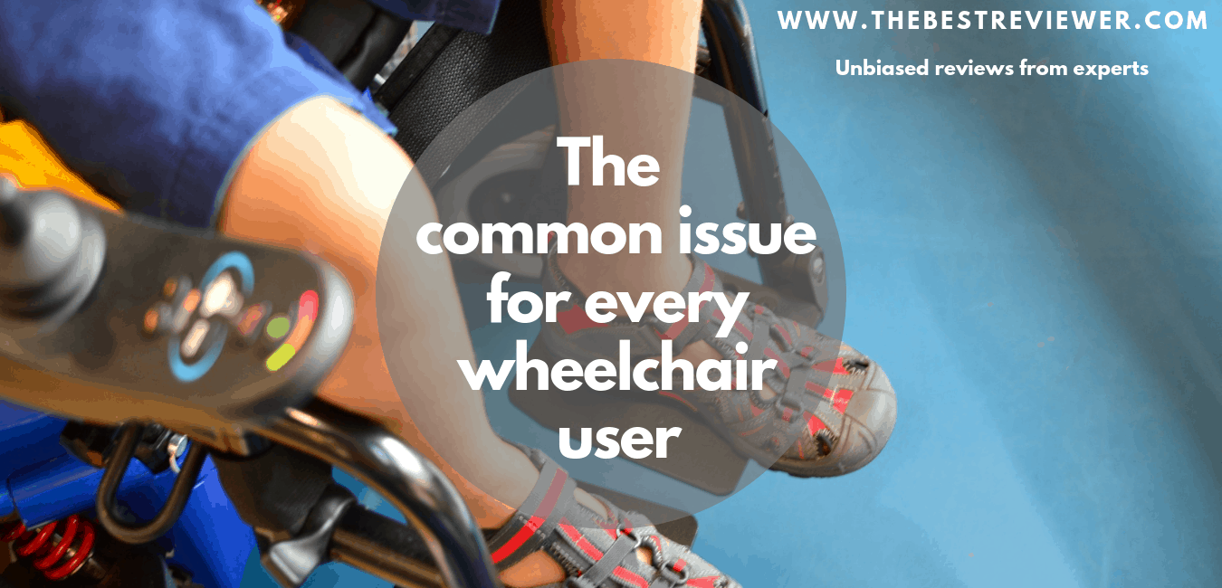 wheelchair-problems-and-solutions
