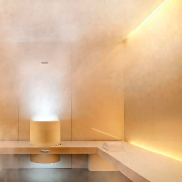 Sauna vs Steam Room Which Is Better For You  The Best