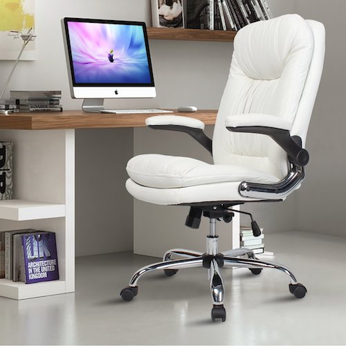 best ergonomic desk chairs 2018 plans for adirondack chair template top 10 office under 200 in reviews the 8 yamasoro executive high