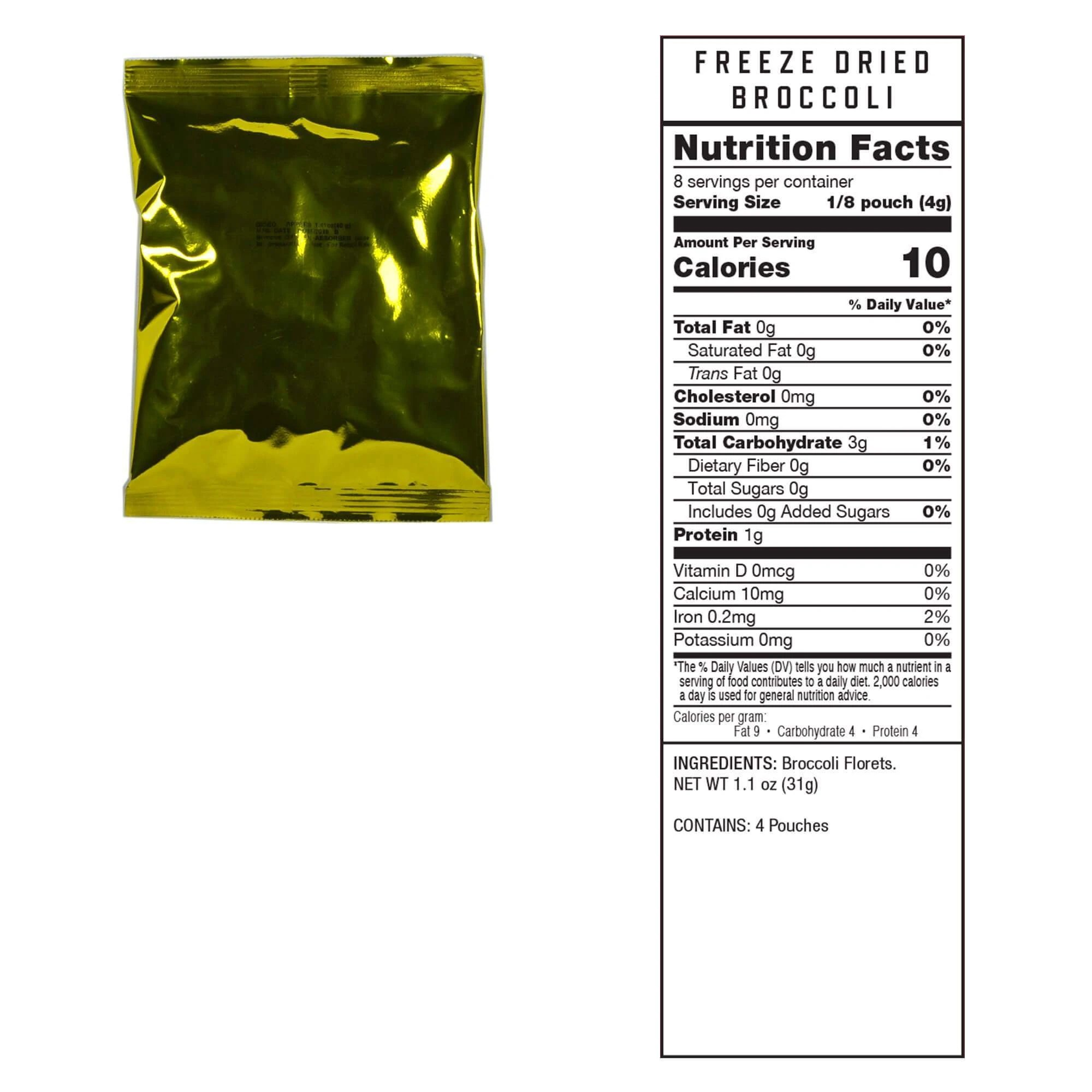 RW-broccoli-Ready-wise-120-Serving-Best-Freeze-Dried-Vegetables-Bucket-for-sale-Long-term-Food-Storage
