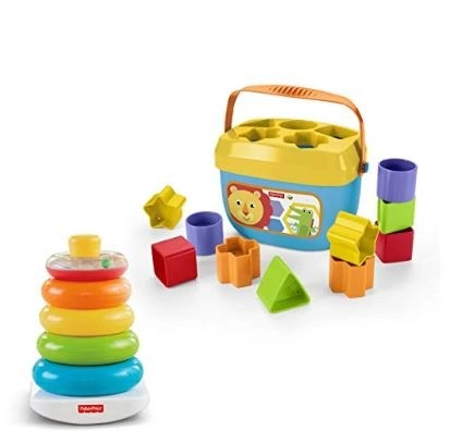 best montessori toys for 2 year olds