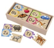 Best learning toys for 4 year old boy