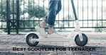 10 Best scooters for Teenager | 2020 Reviews and Guide