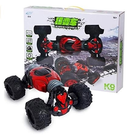 remote control cars for 2 year olds