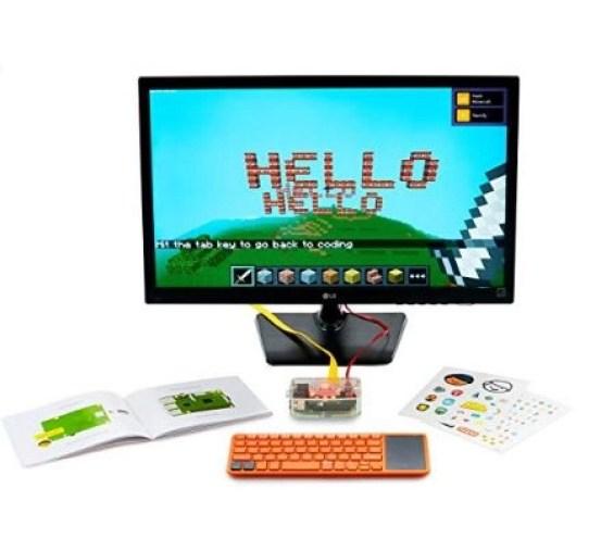 best desktop computers for toddlers and preschoolers
