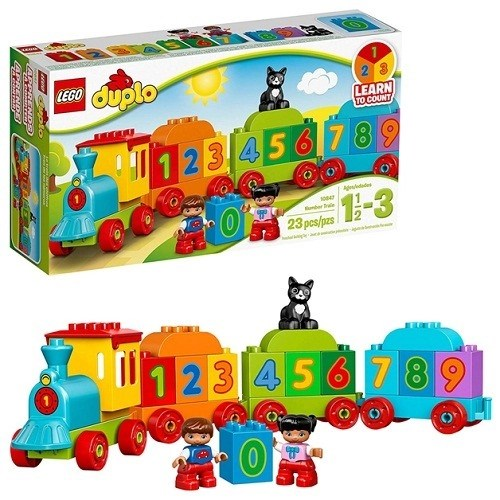 best Montessori toys for preschoolers