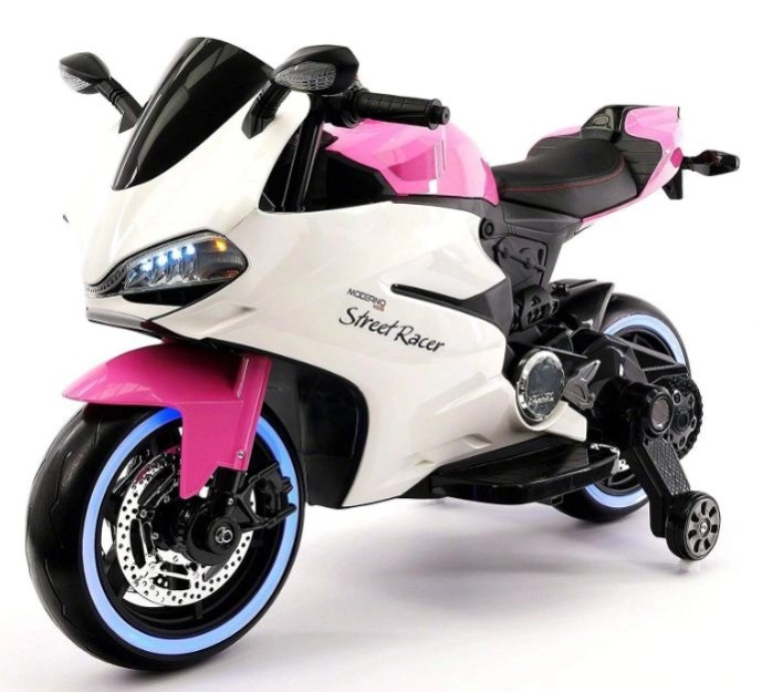 24 volt battery powered ride on toys