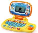 What Is The Best Toy Computer For 5 Year Old In 2020?