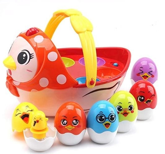 baby musical toys for crib