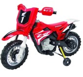 best kids electric dirt bike