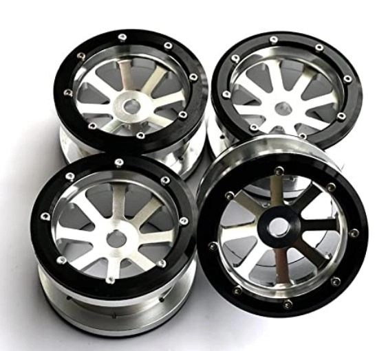 aftermarket power wheels rims
