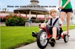 Top Ride On Toys For 8-10 Year Olds Reviews & Buyers Guide