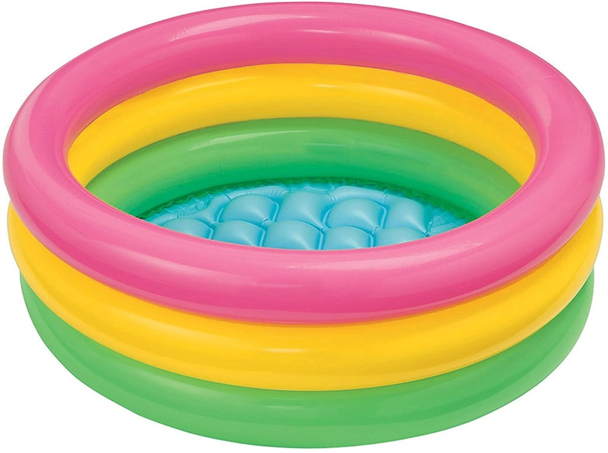 outdoor water toys for toddlers