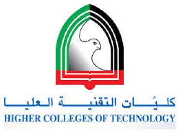 Higher College of Technology b