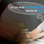 scholarships online libraries write my essay for united  who can write my essay for