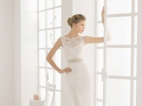 What Are the Best Wedding Dresses for Petite Brides   The ...
