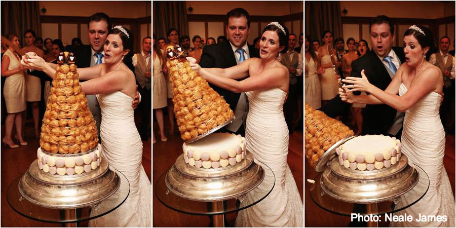 The Worst Wedding Trends Of All Time – THE BEST WEDDING ...