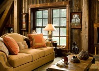 Old Barn Wood Furniture | TheBestWoodFurniture.com