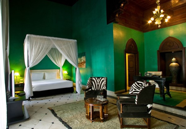 emerald green bedroom paint colors Interior Paint Colors For Bedrooms | TheBestWoodFurniture.com