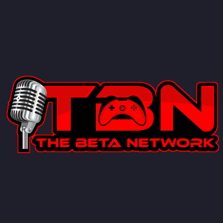 The Beta Network