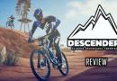 Descenders Review
