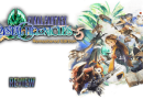 Crystal Chronicles – FINAL FANTASY'S 4-PLAYER RPG EXTRAVAGANZA – Review