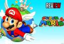 Super Mario 64 (3D All-Stars) Review – STILL GOT IT