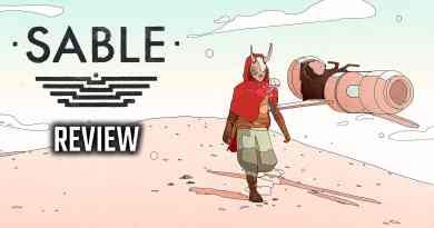 Sable Review Thumbnail