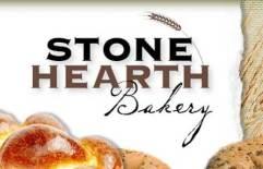 StoneHearthBakery