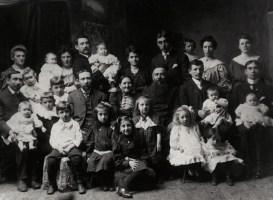 Ein Family