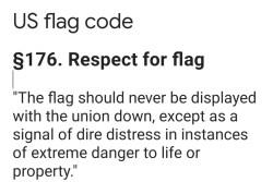 Larkin rule 1