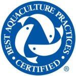 Best Aquaculture Practices (BAP)