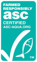AquacultureStewardship Council (ASC)