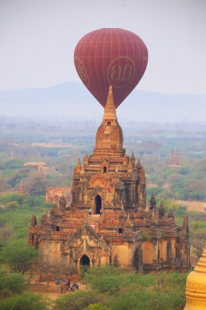myanmar travel guide blog germany the better places