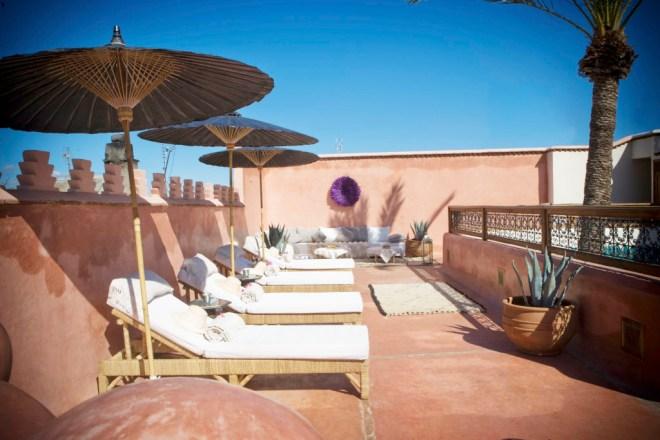 zamzam-riad-riad-marrakech-family-friendly02-1024x683.jpg