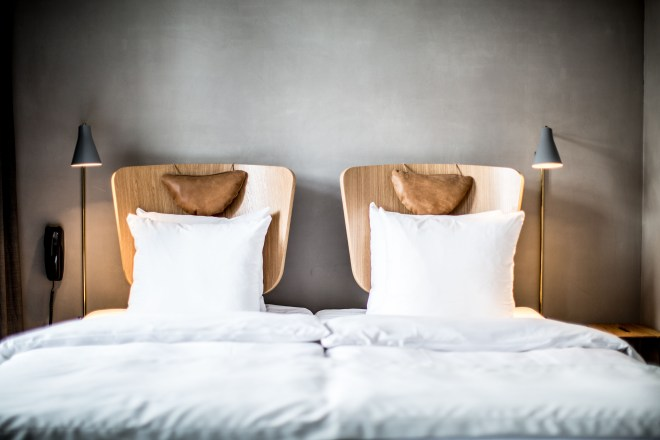 the-better-places-x-24-hours-in-copenhagen-sp34-hotel
