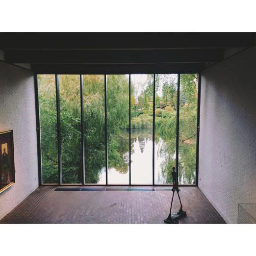 the-better-places-x-24-hours-in-copenhagen2