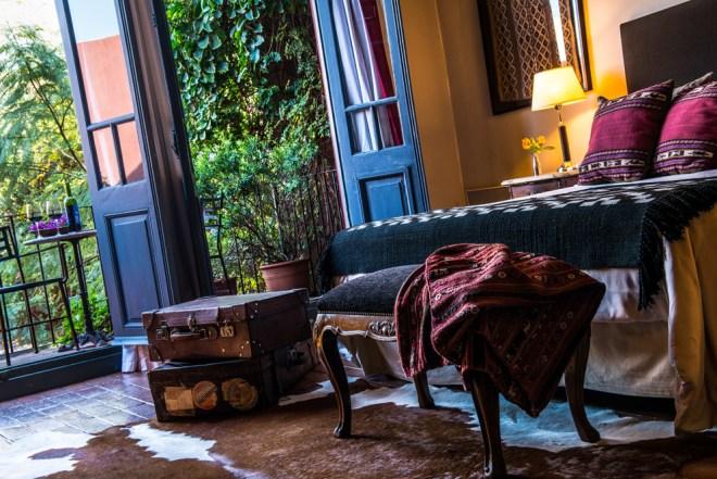 thebetterplaces_jardin_escondido_room.jpg