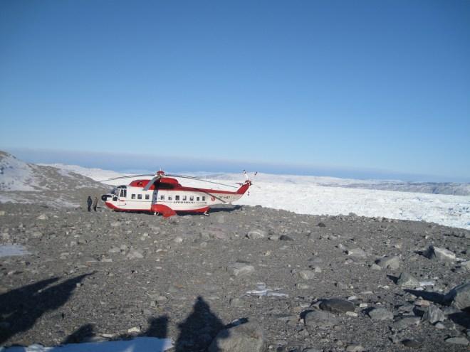 Grönland 4.2010 helena 203.JPG