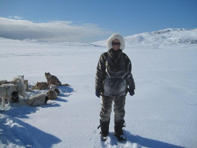 Grönland 4.2010 helena 306.JPG