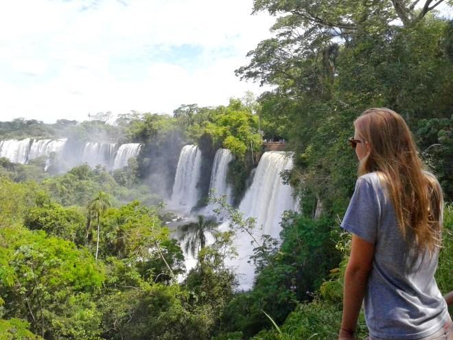 Thebetterplaces_Iguazufalls_Waterfalls.jpg