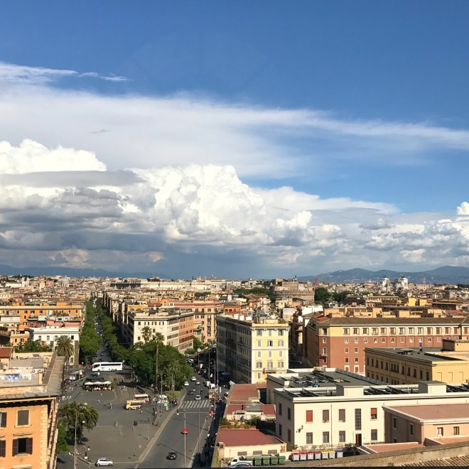 thebetterplaces_rome_view.jpg