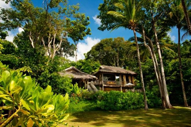Thebetterplaces_sixsenses_beachvilla_yaonoi_thailand.jpeg